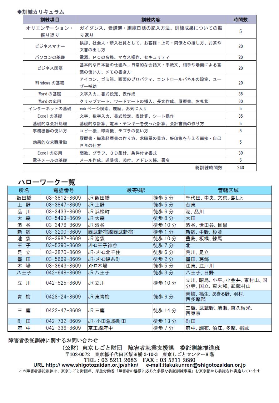 H27年度12月期訓練チラシ ホームページ用(裏)